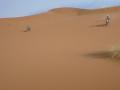 Marokko Endurotour