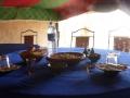 Morocco Endurotour